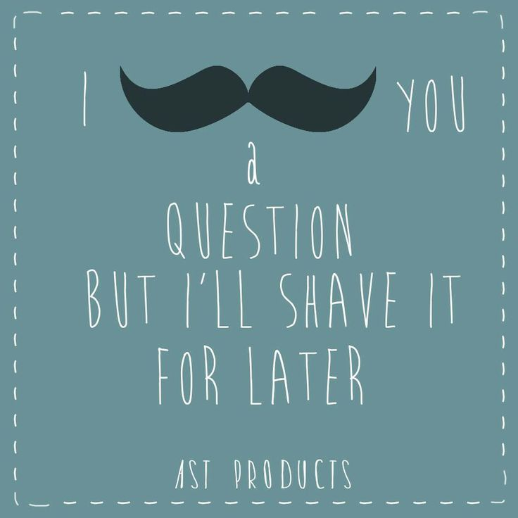 MEN COLLECTION  by AST PRODUCTS NO ORDINARY SOAPS. Suitable for all skin types and the ability  to tailor, makes it possible to produce  a custom blend for your skin type. www.astproducts.gr