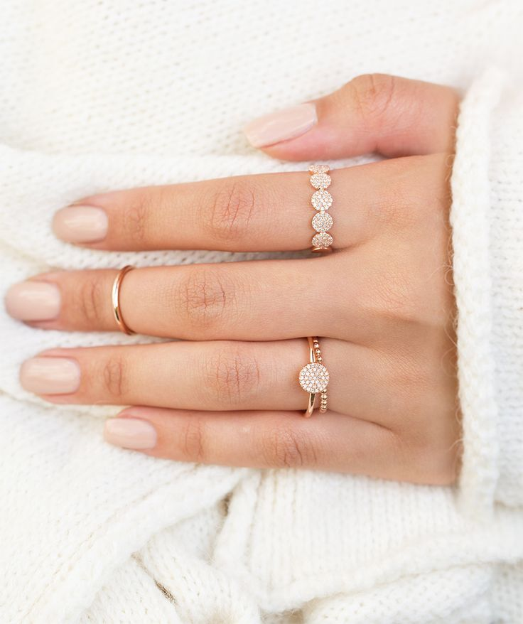 #diamonds are a girl's best friend ;-) I NEWONE-SHOP.COM