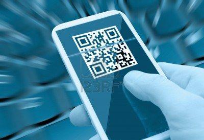 Algunas estrategias para crear actividades de aprendizaje basadas en el empleo de dispositivos móviles http://recursostic.educacion.es/observatorio/web/es/equipamiento-tecnologico/didactica-de-la-tecnologia/1072-informatica-movil-y-realidad-aumentada-uso-de-los-codigos-qr-en-educacion