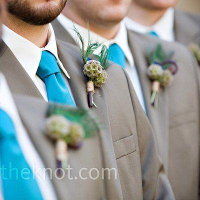Color Help! | Weddings, Planning | Wedding Forums | WeddingWire