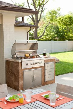 51 best images about outdoor kitchens on pinterest for Ferguson outdoor kitchen