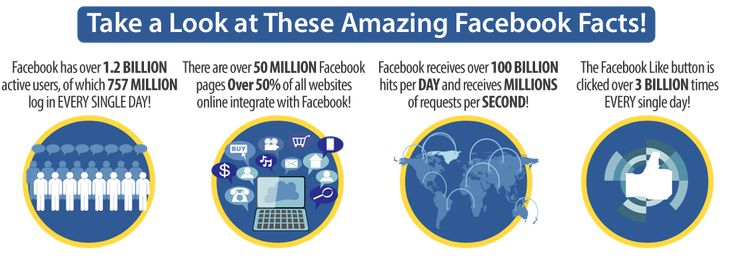 Like Page Builder 2.0 Amazing Sofware Tool Builds Facebook Pages in Seconds http://yupurl.com/jrz8z7