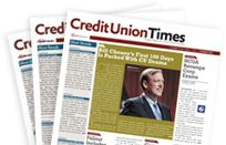 The firm found that  July 2012 loan approval rate of credit unions dipped to 54.6%, down from 55.8% in June. The figure represents the lowest approval rate for credit unions since August 2011, when the figure stood at 54.2%, according to Biz2Credit.