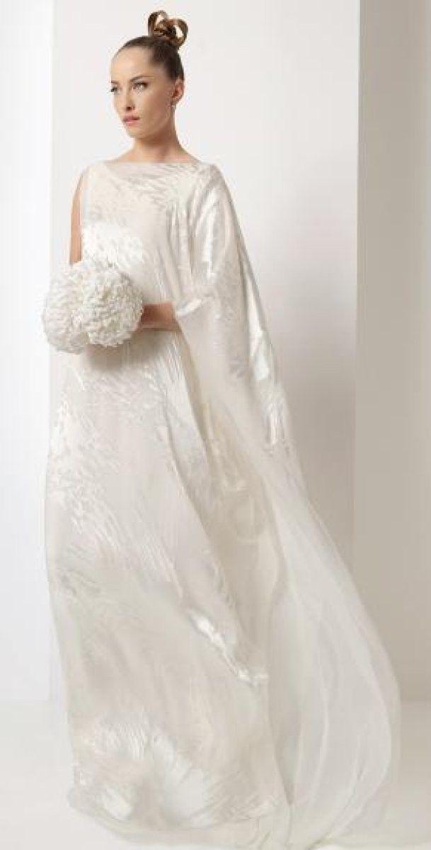 Vestidos Facilisimo Novia De Wedding AtrevidosBodas Red yf6Ybg7