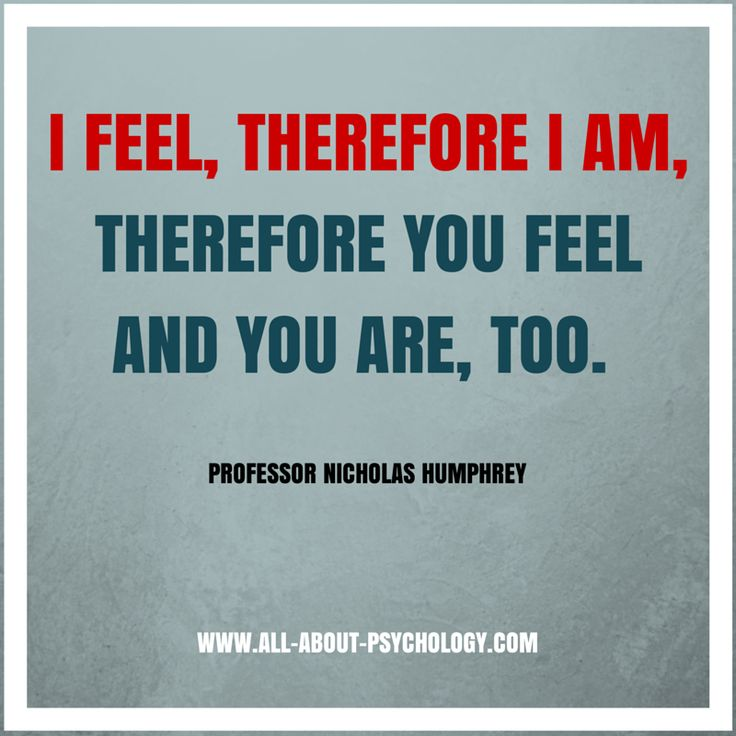 49 Best Psychology Quotes Images On Pinterest