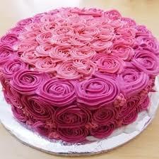 Pasteleria carlo's bake shop : Love!