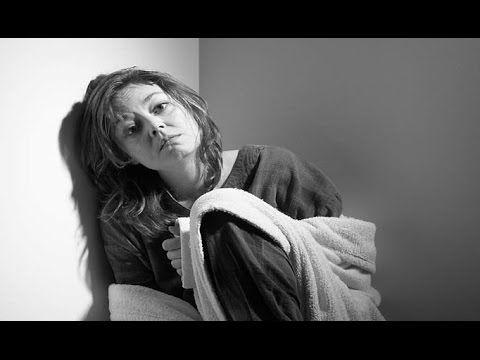 Is Long Term Opioid Prescribing Good? We Report, You Decide. - YouTube