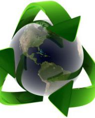 Gadget Ecologici Personalizzati