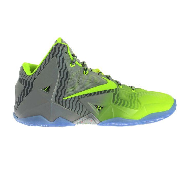 Nike Lebron XI (683252-074)