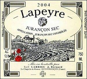 17 beste afbeeldingen over southern france the pyrenees for Jardin de babylone wine