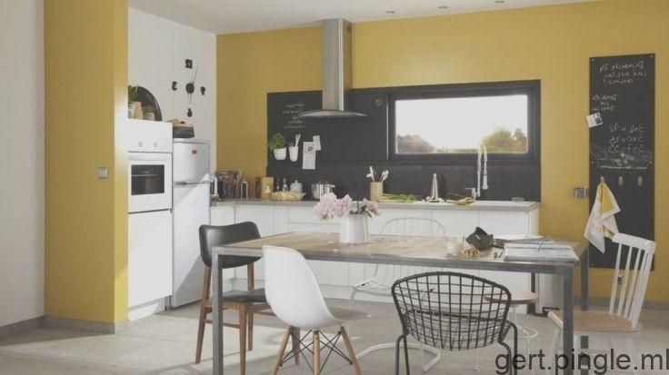 Table De Cuisine Leroy Merlin Meubles De Cuisine Home Decor Home Breakfast Bar
