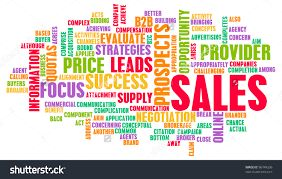 Sales and Marketing Jobs in Africa