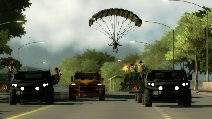 Download Just Cause 2 Proper Game Torrent for Free - http://torrentsbees.com/en/pc/just-cause-2-proper-pc-3.html