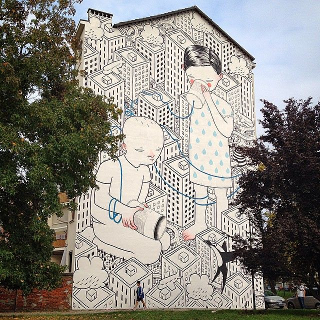 Torino Italy Gay Personals