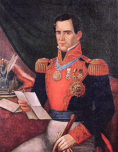 Santaanna1 - Mexican Texas - Wikipedia, the free encyclopedia