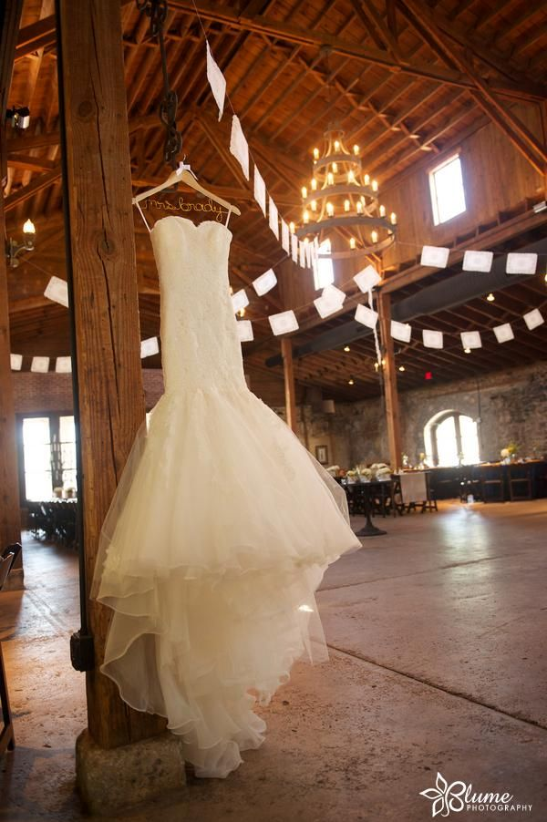 wedding reception venues woodstock ga%0A Gallery       Trackside