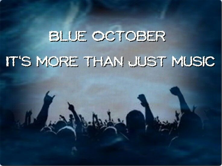 48 Best Blueoctober☔ Images By Kimberly Barton On