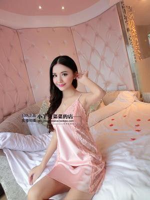 2017 secret Sexy sleepwear home clothing Women Brand peignoir pyjama femme pijama entero mujer pijamas camison dressing gown