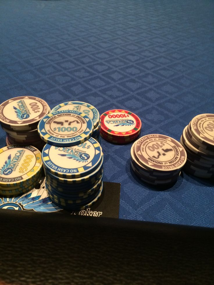 Ending the day with quads and 66,700 to make to the next round of the summer slam 2014 event 5 at Seneca