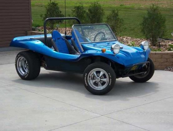 dune buggy for sale near me mount mercy university. Black Bedroom Furniture Sets. Home Design Ideas