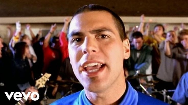 Music video by Alien Ant Farm performing Smooth Criminal. (C) 2001 Geffen Records