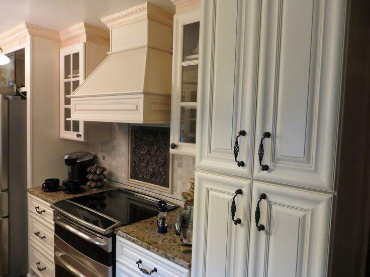 Lovely Kitchen Cabinet Warehouse Manassas Va