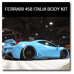 Fancy Buying A Piece Of Ferrari? | Wheels | Pinterest | Ferrari, Wheels And  Cars