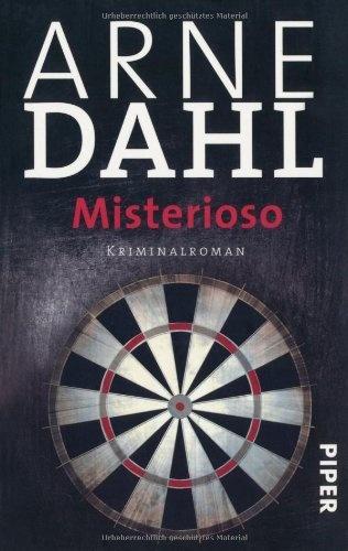 Misterioso Arne Dahl, http://www.amazon.co.jp/dp/3492239927/ref=cm_sw_r_pi_dp_Kq3brb0K4119M
