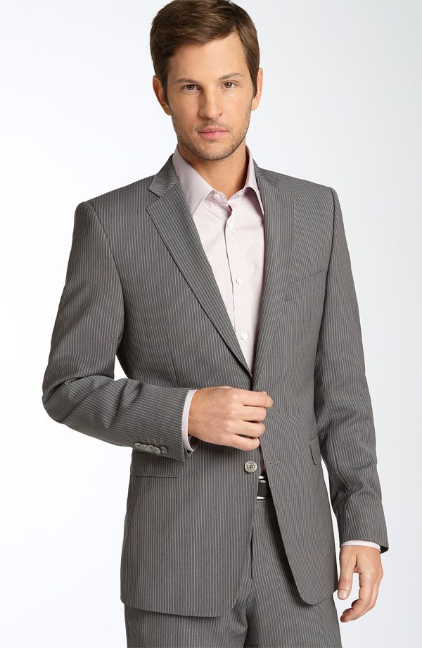 Shop mens clothing online in India. Mens fashion wear available at your favourite online shopping destination - Tata CLiQ. Get free shipping on all orders! Shop mens clothing online in India. Mens fashion wear available at your favourite online shopping destination - Tata CLiQ. Occasion. Casual Wear (85,) Ethnic Wear (3,) Evening Wear.