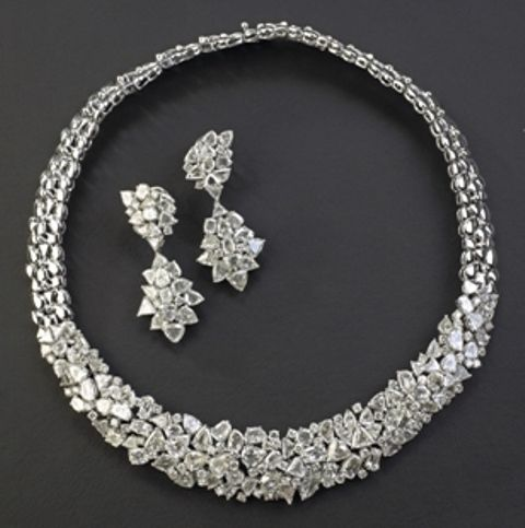 19 best Bridal Jewelry images on Pinterest Bridal jewelry