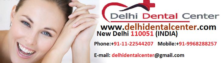 #Full #mouth immediate #dental #implant crown & bridge work porcelain or metal free zirconia in India  http://www.dentalimplantcenterindia.com/full-mouth-implant-bridge-india.php  If you have missing all your teeth in upper arch or lower dental arch or both upper and lower jaws and you are facing problem while chewing or talking then you are at the right dental implant clinics