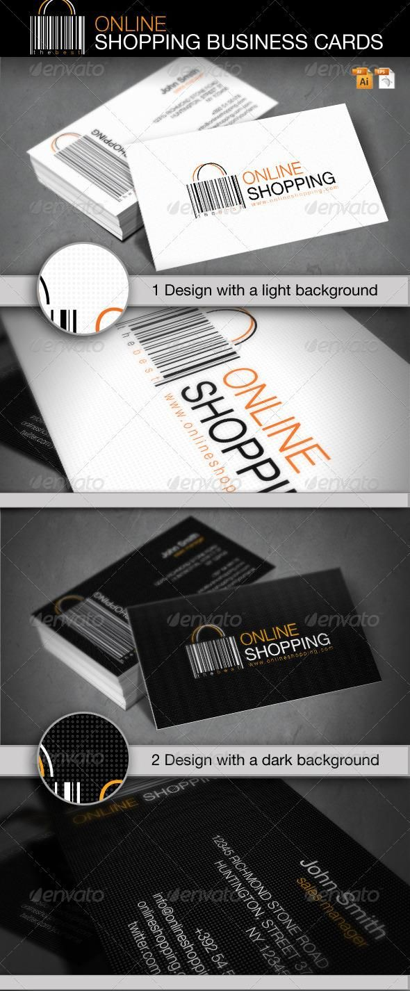 Best 1000+ Business card design images on Pinterest | Business card ...