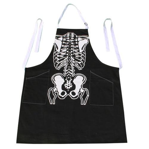 HECHA Desenli Önlük İskelet http://www.deandeluca.com.tr/tr/products/main/detail/hecha-desenli-skelet #gurme #food #kanyon #deandeluca #aksesuar #accessories www.twitter.com/DeanDelucaTr  www.facebook.com/DeanDelucaTR