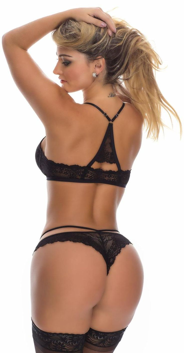 sexcams best lingerie sex videos