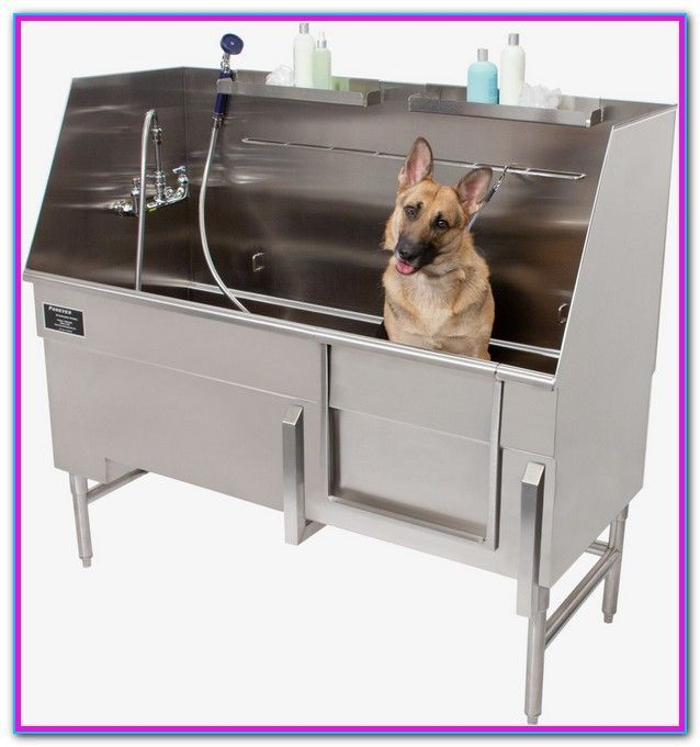 Dog Groomer No Sit Restraint Support System Arm Amp Clamps Saddle For Grooming Table Table Dog Groomers Grooming Shop