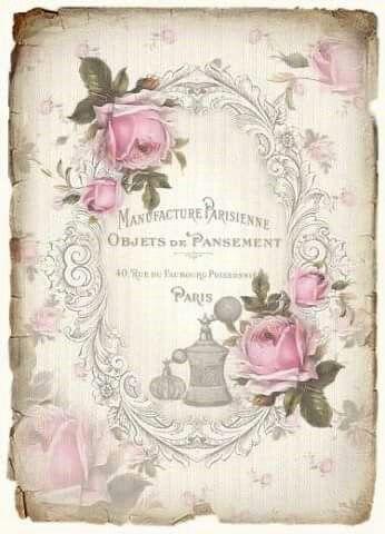 1356 best decoupage images on pinterest