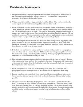 7th grade the outsiders book report 7th grade summary essay on the book the outsiders essays and research papers 7th grade summary essay on outsiders book report.