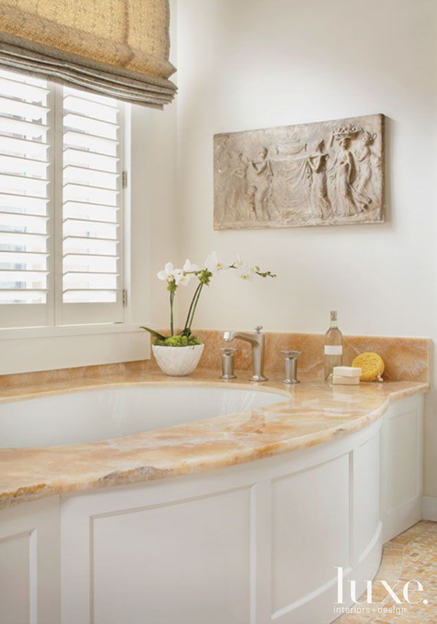 luxury bathrooms with fireplaces design inspiration creative types rh jannermanor com