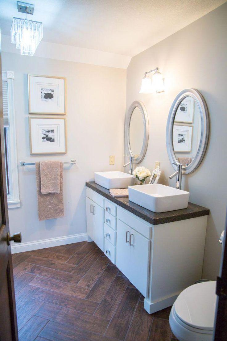 plumbing garbage disposal double sink, plumbing kings lynn