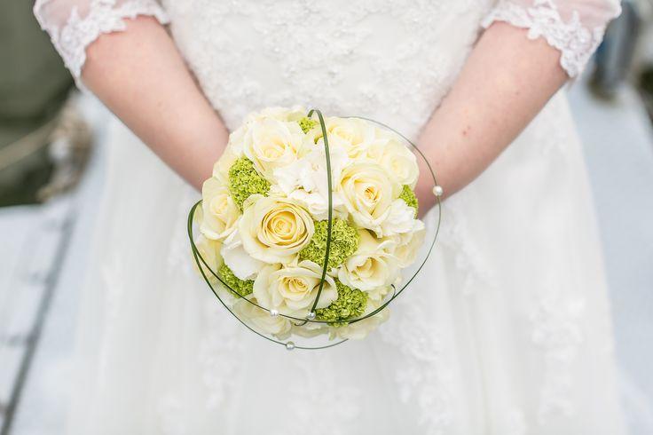 Simone+Kellner+Photography-Hochzeitsfotografin-Hochzeitsreportage-Diehls-Hotel-in-Koblenz-5037-Bearbeitet