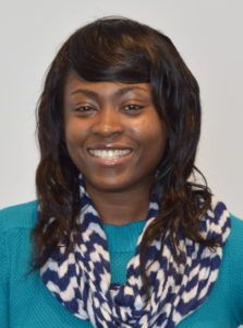Sullivan Insurance Group in Massachusetts Hires Amankwah.      	 			Sullivan Insurance Group, a Worcester, Mass.-headquartered, full-service insurance and risk management firm providing property and casualty, employee benefits and personal insurance for individuals and businesses, has hired Barbara Amankwah to its personal lines department. Amankwah has previously worked at Commerce, now Mapfre, as well as Eastern Insurance. She is licensed in property and casualty in the s