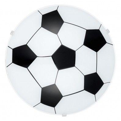 eglo deckenleuchte rund bestmögliche bild und acaeffccd soccer ball wands