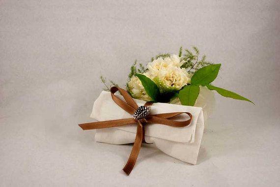 Bomboniera matrimonio. Made in Italy di caryhandmade su Etsy