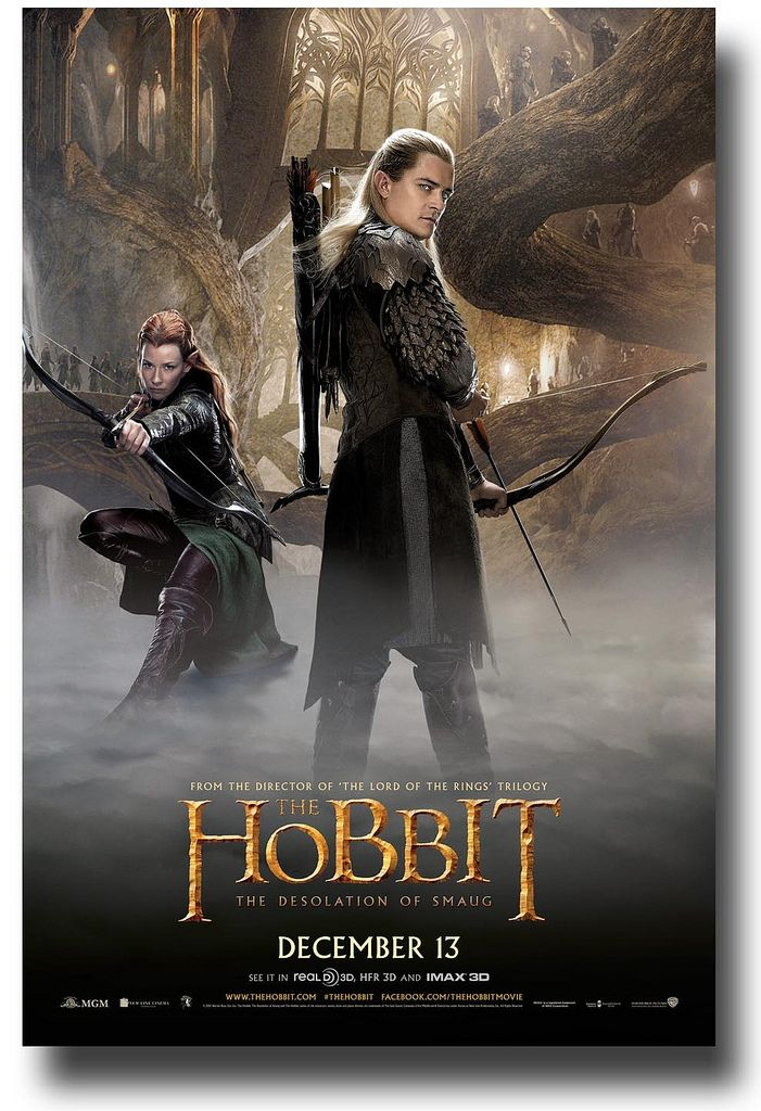 best TaurielLegolas images on Pinterest Middle earth