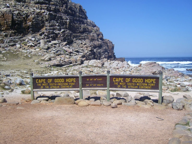 Cape Point - Cape Town 9 | CABS Car Hire | www.cabs.co.za