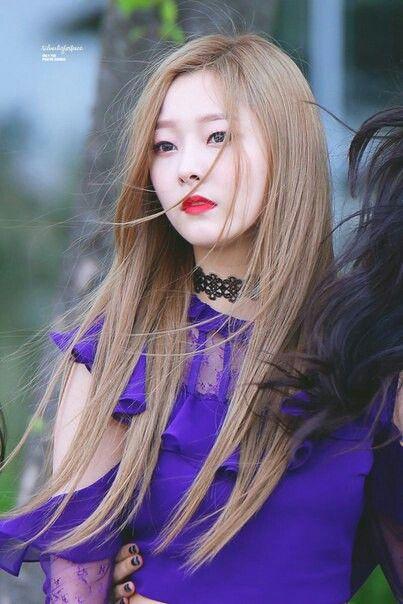 Eunwoo ♣ Pristin  K-pop group  Music Core Mini Fanmeeting (20.05.2017)