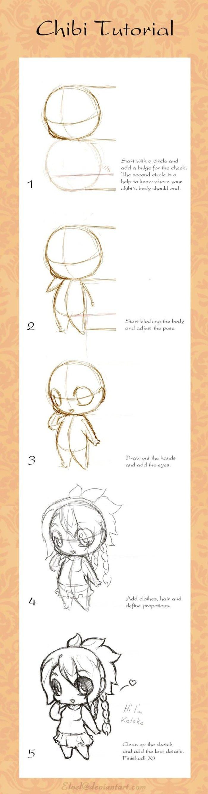 学习画画...来自珠古丽的图片分享-堆糖
