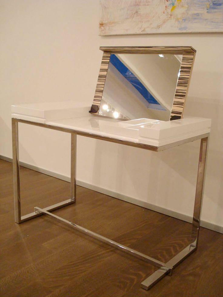 best 20+ dressing table modern ideas on pinterest | modern