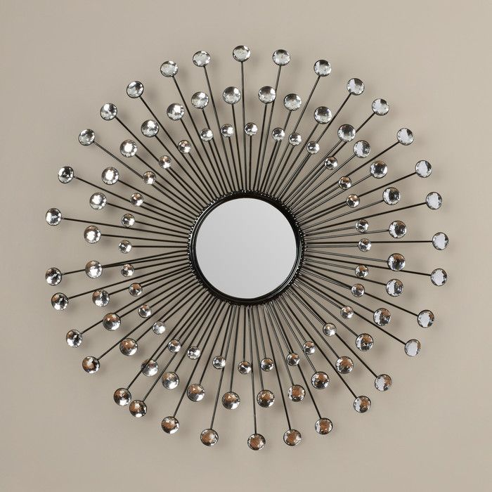 Find Wall Mirrors at Wayfair. Enjoy Free Shipping & browse our great selection of Mirrors, Floor Mirrors, Sunburst Mirrors and more!