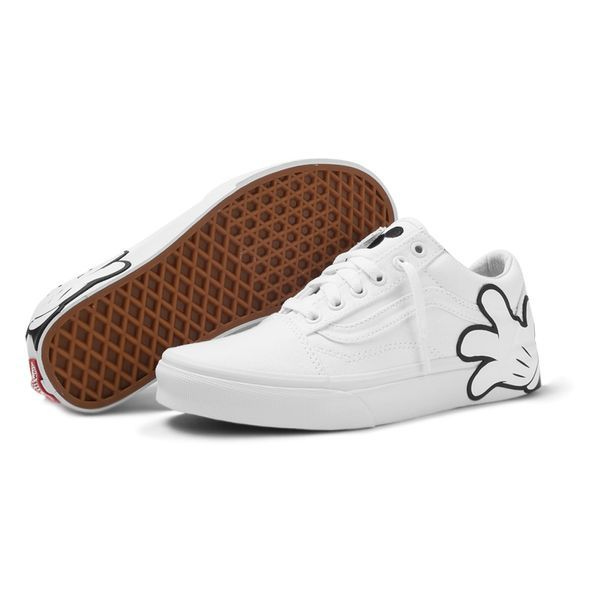 99291b5d61a Tenis-Vans-x-Disney-Old-Skool-Mickey-Feminino-